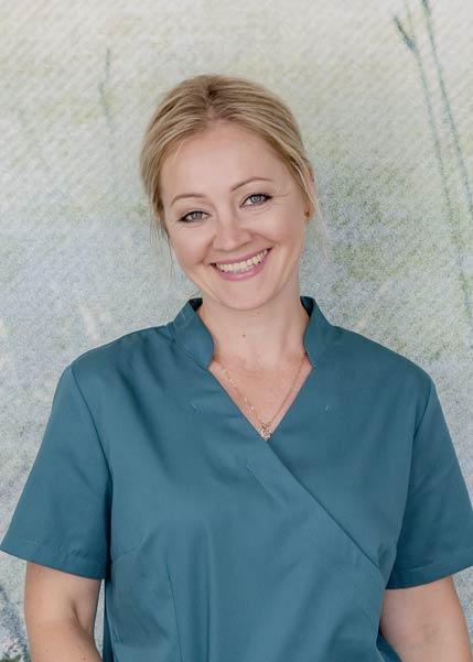 Tatjana Hauer